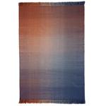 shade rug  -