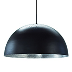 shade suspension lamp  - mater