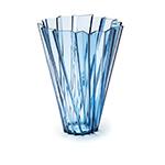 shanghai vase - Mario Bellini - Kartell
