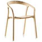 mattiazzi she said chair  -