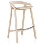 she said stool  - mattiazzi