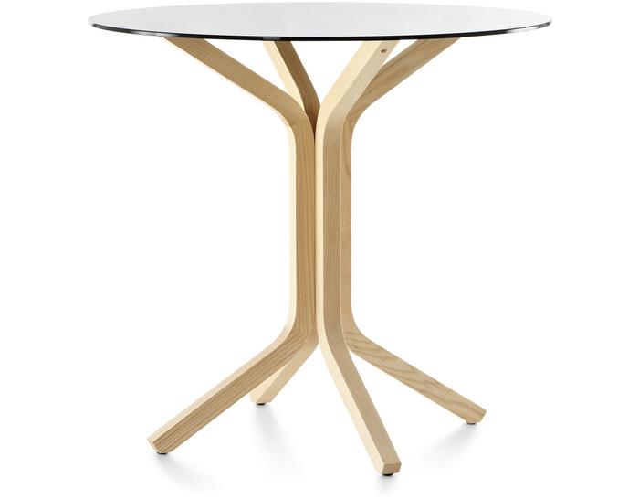 mattiazzi she said table