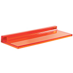 shelfish shelf  - Kartell