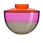 shibuya vase  - Kartell