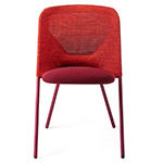 shift dining chair  - moooi