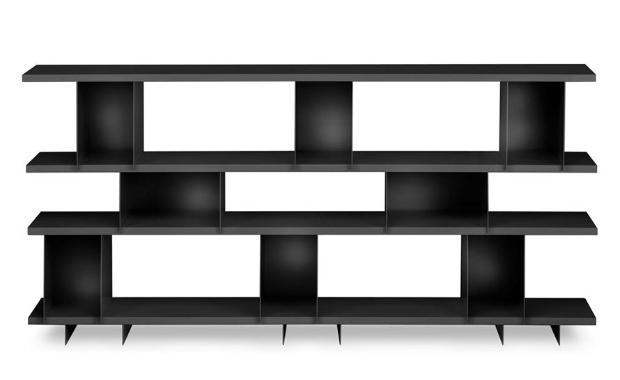 shilf shelving version 1.0