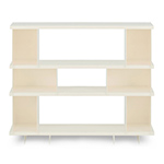 shilf shelving version 2.0  - blu dot