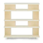 shilf shelving version 3.0  - blu dot