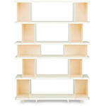 shilf shelving version 4.0  -
