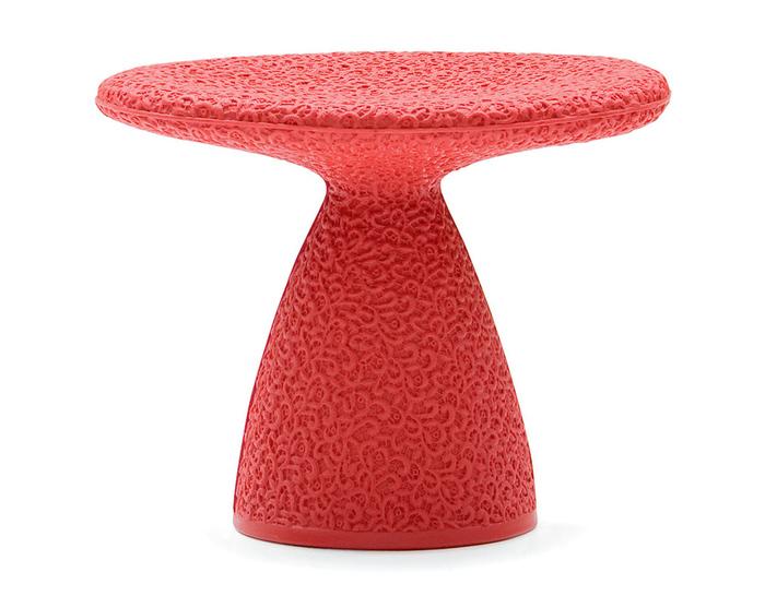 shitake stool