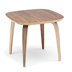 cherner side table - Benjamin Cherner - cherner
