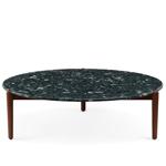 sidekicks large coffee table 456gm with terrazzo top  -