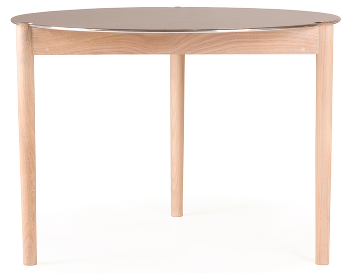 sidekicks small dining table 458
