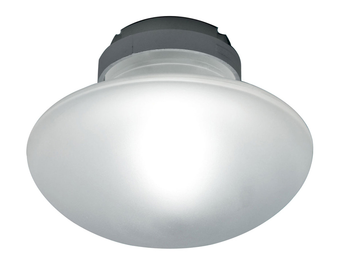 sillaba wall/ceiling lamp
