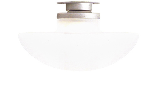 sillabone ceiling lamp