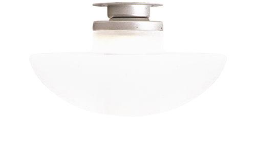 sillabone ceiling lamp