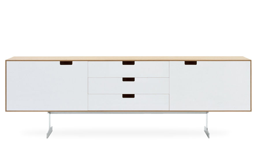 simplon sideboard
