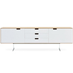 simplon sideboard  -