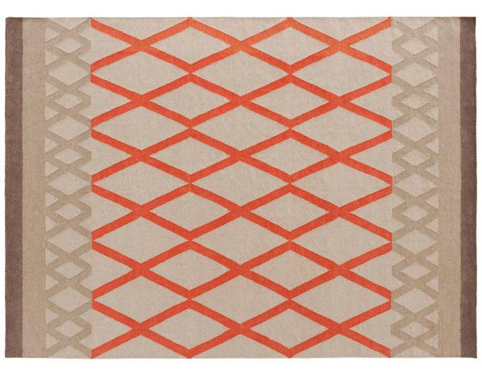 sioux rug