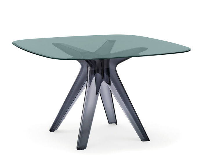 sir gio square table