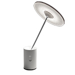 sisifo table lamp  - Artemide