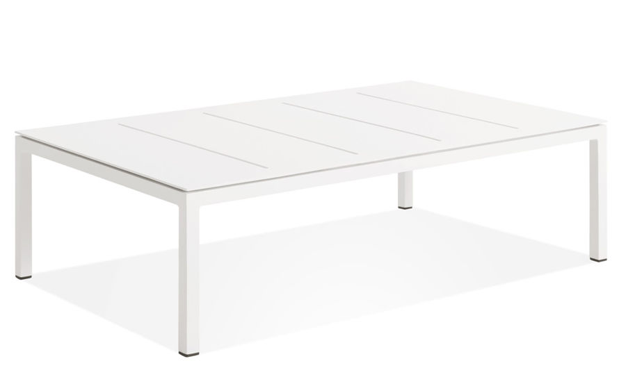 skiff outdoor coffee table
