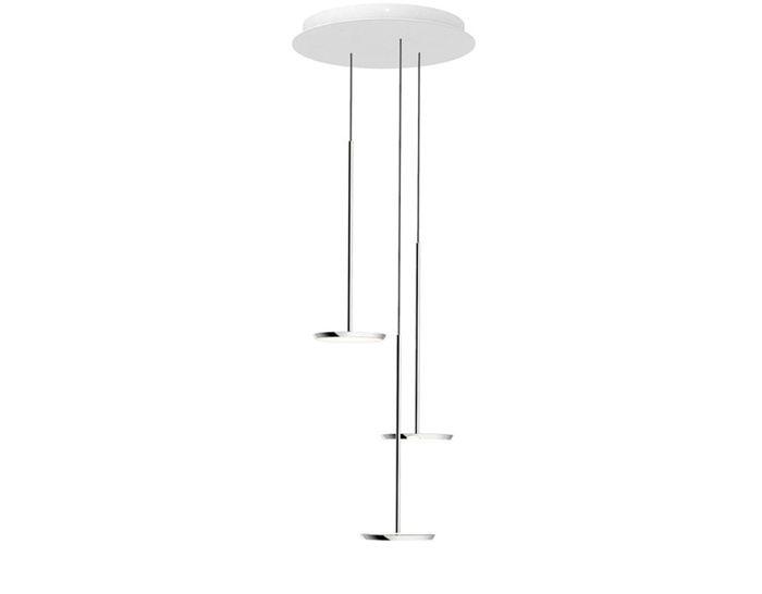 sky chandelier 3