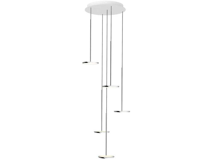 sky chandelier 5