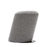 slant stool - Tom Dixon - tom dixon