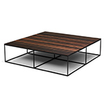 slice large table  - linteloo