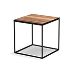 slice small table  - linteloo