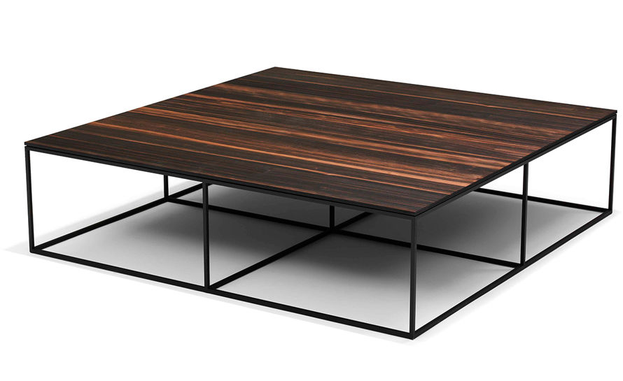 Slice Large Coffee Table
