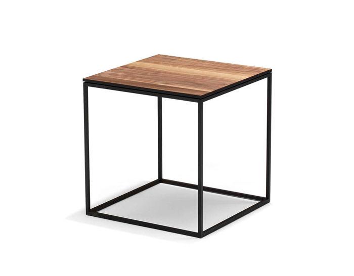 Slice small square table slice small square table watchthetrailerfo
