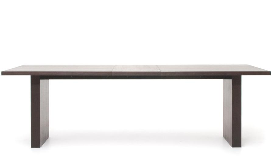 slider dining table