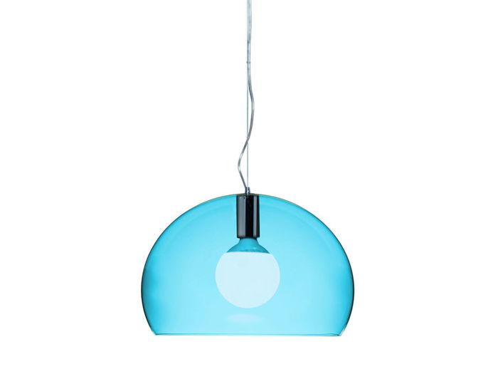 designer love iridescent pendant. Black Bedroom Furniture Sets. Home Design Ideas