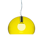 small fl/y suspension lamp  -