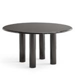 smalto table - Barber & Osgerby - Knoll