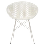 smatrik chair 2 pack  - Kartell