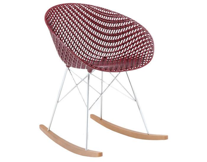 smatrik rocking chair 2 pack