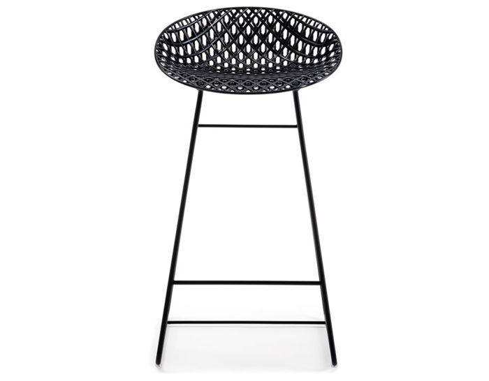 smatrik stool