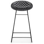smatrik stool  - Kartell