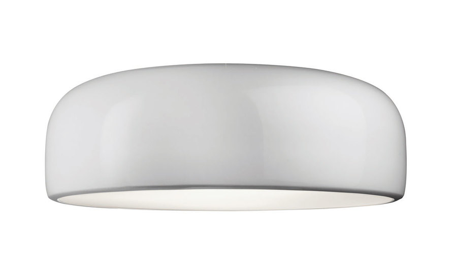 smithfield ceiling light