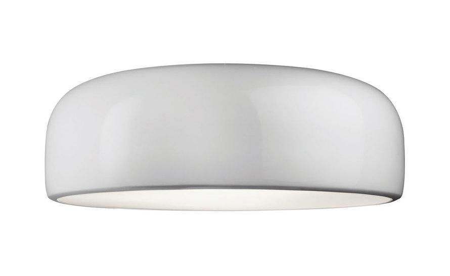 smithfield ceiling light