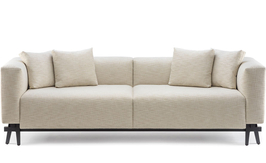 sofa eight 788