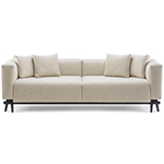 sofa eight 788  -