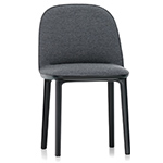 softshell side chair - Bros Bouroullec - vitra.