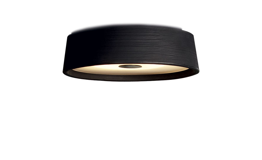 soho c ceiling lamp