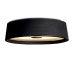 soho ceiling lamp  - marset
