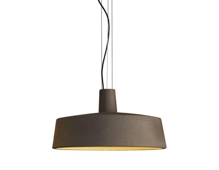soho suspension lamp