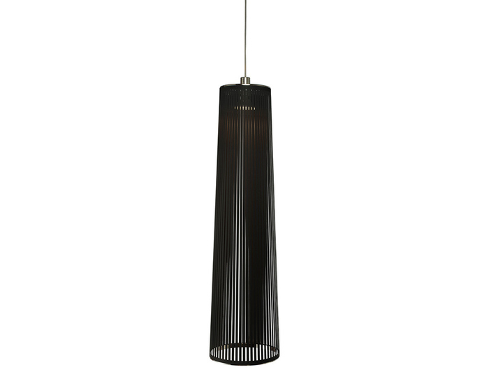 solis ceiling/wall pendant light